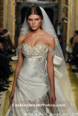 Zuhair Murad Mode_a_Paris_murad_ss07_217_FashionWeekPhotos.com_2007